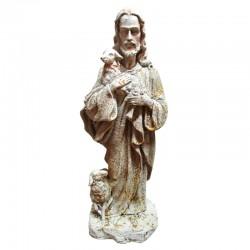 Jesús Pastor ovejero