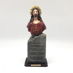 Escritos Jesucristo