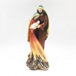 Figura de Natividad
