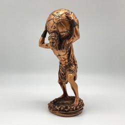 Hombre mitológico