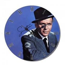 Reloj Window Frank
