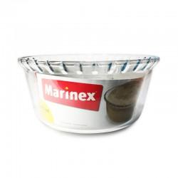 Fuente Marinex